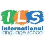 International Language School ILS — Филиал в Одинцово (Маршала Крылова)
