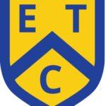ETC — Белорусская