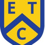 ETC — Можайское шоссе